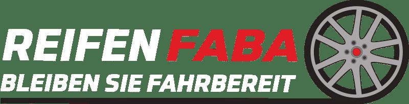 Reifen Faba